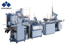 Rb6040機械を作る自動堅い宝石箱