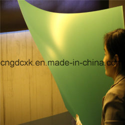 La Chine plaque Cxk Graphic Printing PS