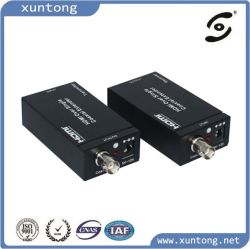 IR ControlのHDMI Extender Over Single 100m/328FT Coaxial Cables