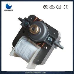 Yj61 Ventilateur d'échappement ac micro moteur monophasé pour Big Four de chauffage à air