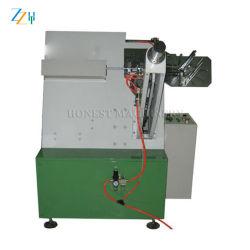 Напряжение питания на заводе с более высокой точности автоматическая машина для изготовления бумажных стаканчиков