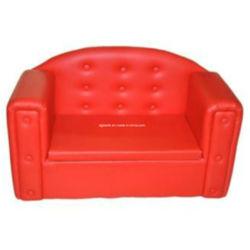 منزل جديد قابل للنفخ وأريكة للأطفال (BF-002)