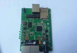 Roteador de Rede PCBA WiFi