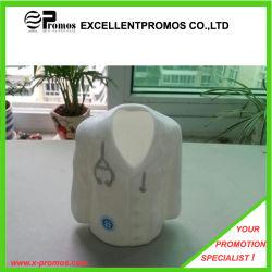 Médico promocionais Suit Recipiente de canetas modelo (EP-pH55515)
