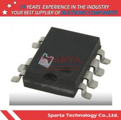 Lnk302GN-Tl Offline 66kHz SMD-8b Circuit intégré de la fabrication de composants électroniques