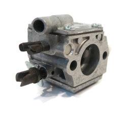 Tronçonneuse partie carburateur Carb Carby s'adapte Stihl 038 ms380 ms381