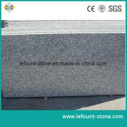 Graines de sésame en granit blanc G3765/G365 pour les Carreaux et dalles de pavage//Curbstone/Curbstone/revêtement mural