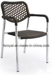 O Restaurante Chinês populares móveis de vime Mobiliário Cadeira de vime
