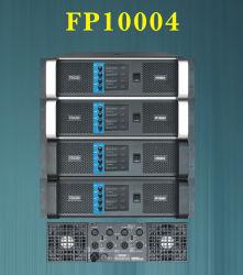4 Kanal-Qualitäts-Leistungs-Verstärker 1000W*4 (FP10004-A)