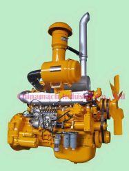 D1022t ホイールローダ Zl50 用 Sinotrak エンジン