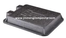 Wasserzähler Aus Kunststoff mit CE-Zertifikat
