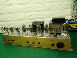Custom 36W Tbm mano amplificador de guitarra de RP con cable chasis de gran estilo de AMP.
