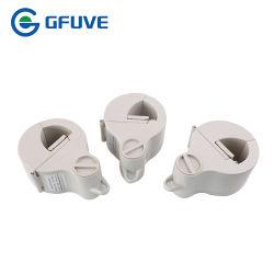 Globle 직매 GF2018 고전압 무선 1 차적인 현재 센서