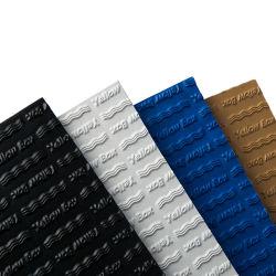 고품질 미끄럼 방지 맞춤형 패턴 슈 소재 EVA 고무 신발 폼 시트