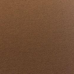 230gsm tingidos sólido 100 crepe de tecido de poliéster