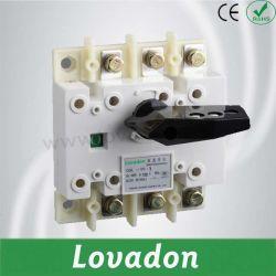 Eingabe-Lokalisierungs-Schalter der Fabrik-Großverkäufe Hgl Serien-63A