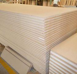 Beste Qualität des Dichte-Furnierholz-Behälters/des Bodenbelag-Furnierholzes