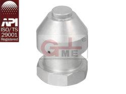 Gute Qualitätsexternes PV-Entlüftungsventil Hxf02L