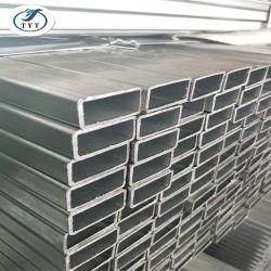 Q195 Q235 ASTM A500 50*50мм до площади оцинкованной стали