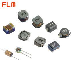 Filtro inductivo SMD de alta calidad