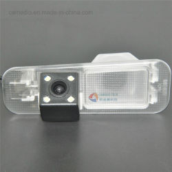 KIA K2/Rio를 위한 특별한 HD CCD 방수 Nightvision Rearview 사진기