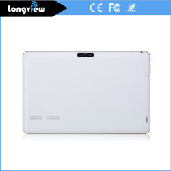 10,6 polegadas Quad Core 5.1 Android Tablet PC com 1366*768 ecrã IPS Câmaras dupla Dual Core
