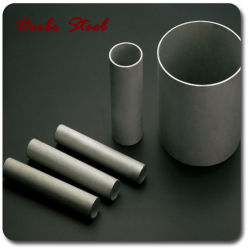 ASTM A213 Tp310s أنبوب الفولاذ المقاوم للصدأ السلس