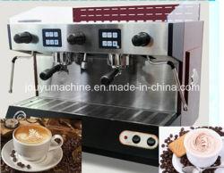 販売のエスプレッソの商業エスプレッソのコーヒー機械のためのコーヒー装置