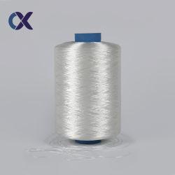 Industriële polyesterfilamentgaren met hoge sterktegraad 1000d