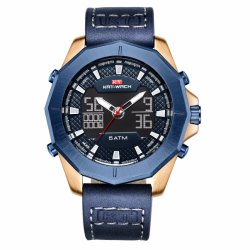 Montre-bracelet Fashion montre de sport