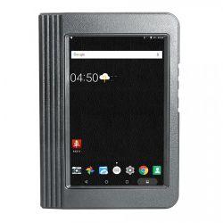 Inicie o X431 V 8 polegadas WiFi Tablet/Bluetooth do sistema completo da ferramenta de diagnóstico