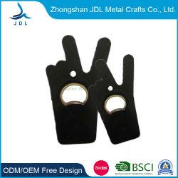 Рекламные материалы логотип металлические деревянные бутылок производителей Custom нержавеющей Steelmetal бутылок (83)