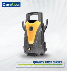 80bar 1200 W de potencia de la arandela de coche limpiador de alta presión