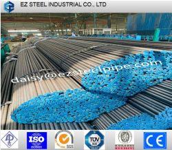 API 5L ASTM de Buizen van de Boiler A53/A106/A179 voor Olie, Gas, Bouwnijverheid