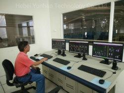 De volledige Automatische Machine van de Stroop van de Glucose/Lijn Equipment/Production van de Fabrikant van China