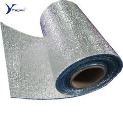 Schaumgummi-Bodenbelag die 1mm Stärken-der Folien-EPE lag für Dach-Isolierung zugrunde