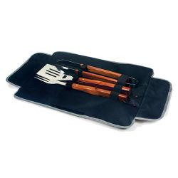 OEM Chef de pique-nique Portable sac outil Couteau barbecue Sac de rangement
