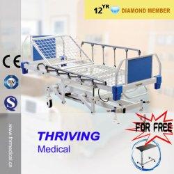 La base idraulica di funzione dell'ospedale quattro (THR-S-4)