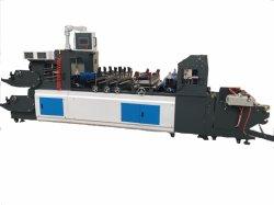 De opblaasbare Rolling Zak die van het Kussen van de Lucht Machine maken (jq-866)