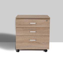 Мебель из дерева рамы системы хранения данных органайзера груди заполнение шкафа электроавтоматики