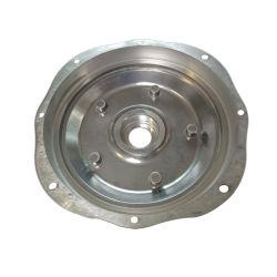 De Legering van het aluminium ADC12 voor de Huisvesting van de Motor van de Ventilator