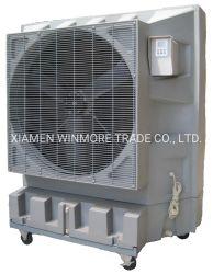 Aire Acondicionado Portátil refrigerador evaporatorio// desierto frío para gimnasio