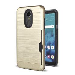 Сотовый телефон крышка для Zte N9560 мобильного телефона случае