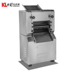 Keling Kl-25 с высокой скоростью и роскошь теста при нажатии кнопки машина/рисовая лапша машины