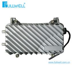 modulo di potere 60VAC o 220VAC per la ricevente ottica esterna
