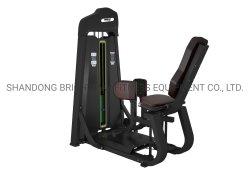 Adduktoren- Gymnastik-Gebrauch-Eignung-Gerät des Bodybuilding-Tb22 von der China-Eignung
