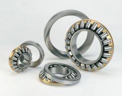 De reeksen verdunnen Roestvrij staal 110mm*125mm*13mm die van de Sectie dragen