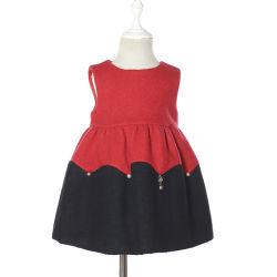 الملابس الحمراء الملابس النسائية الشتوية الملابس الشتوية الملابس الشتوية الأطفال الشتاء latlllllll