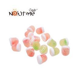 NTK19003 부피 팩 묵 하락 사탕