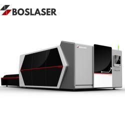Five-Star 1000W 3015 Machine de découpe laser à fibre Maquina 1390